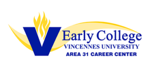 Early College Career Center Logo